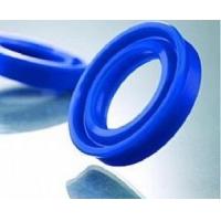 氟橡胶o形橡胶密封圈u形密封圈