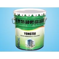 聚氨酯漆,可复涂聚氨酯漆,脂肪族丙烯酸聚氨酯漆