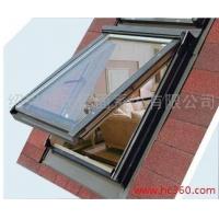 江苏斜屋顶窗