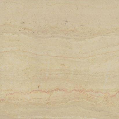 灰木纹砖铺贴效果图