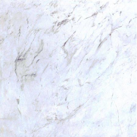 雅士白 复合石