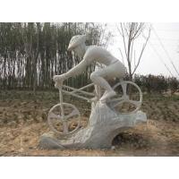 石材人物雕塑   精美雕塑  各种人物雕塑
