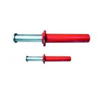 供应商生产【JHQ-C-8】型聚氨酯缓冲器 飞马起重