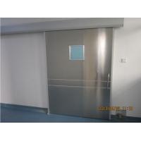 溫江醫用門,溫江醫院手術室門,溫江醫用自動門,醫用門維修