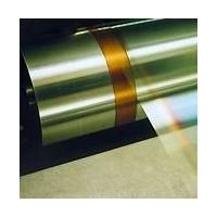 威固窗膜——68P 威固隔热膜,威固建筑膜,威固窗膜