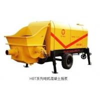 青島混凝土泵車混凝土泵車混凝土泵車分類