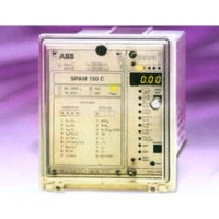 ABB断电器-SPAM150C型