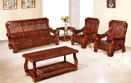 以上是实木沙发的详细介绍,包括实木沙发的厂家、价格、型号、图片
