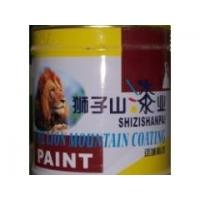 氯丁橡胶可削漆