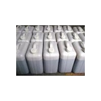 JN-4型高效阻燃浸渍液