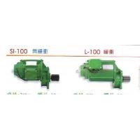 向所有工厂行车供应台湾原装圣音片鞍座专用电动马达