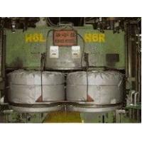 可拆卸式硫化机保温套,节能降耗,改善作业环境