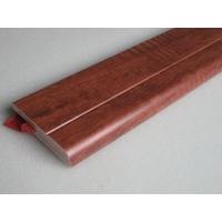 实木地脚线|西安三明多层实木地板