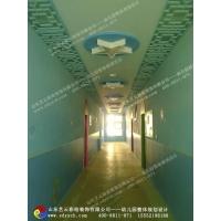 承接武汉江夏区幼儿园走廊地垫 幼儿园室内地垫