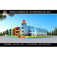 提供榆林府谷县幼儿园墙壁彩绘展示 幼儿园墙壁彩绘展销