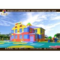 提供陕西延安幼儿园环境创设创新 幼儿园环境创设拓展