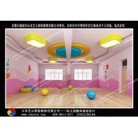 供张家口张北县幼儿园卡通拼装地板供应商幼儿园卡通拼装地板销售