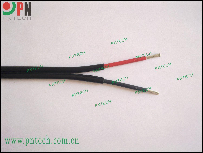 电缆 接线 线 1500_1129