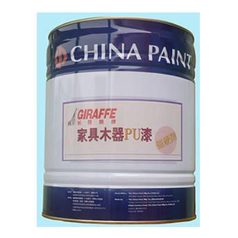 家具木器PU漆催硬剂