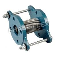 EH500焊接式防震接头