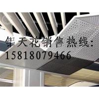 四川铝单板推荐。四川铝单板幕墙