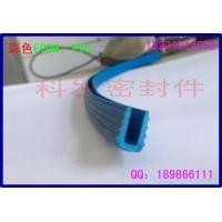 2013年最畅销的产品车灯密封条,首选清河县科发密封件公司
