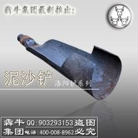 郑州犇牛集团洛阳铲 原装正品  质量有保障