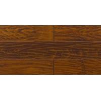 DB00235-后现代仿古系列多层实木地板|柏高强化木地板