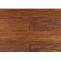 名匠系列(实木复合地板)DB5268|陕西省柏高地板总代理