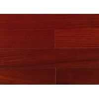 珍木系列(实木复合地板)DJ4635|陕西省柏高地板总代理