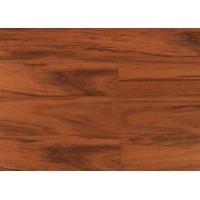 珍木系列(实木复合地板)DJ9645|陕西省柏高地板总代理