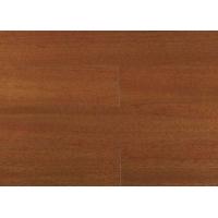 珍木系列(实木复合地板)DJ9655|陕西省柏高地板总代理