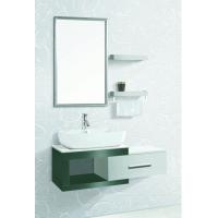 304不锈钢浴室柜H-586213