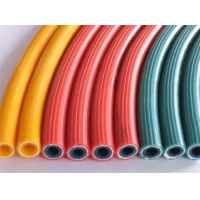 医疗行业用管 医疗设备用高压气管 彩色软管等高压管