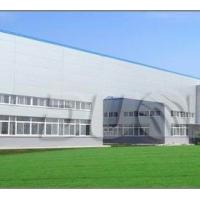 亳州阜阳滁州多维新型聚氨酯岩棉玻璃丝棉保温板价格