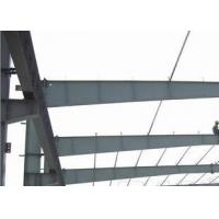北京上海天津重庆硬质彩钢聚氨酯板横排板价格厂家