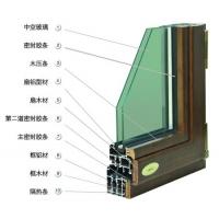 德式环保隔音门窗,德国工艺,品质、安心之选。
