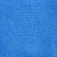 钢结构彩钢板防水彩色缝织聚酯布