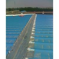 廣西鋼結構彩鋼板屋面防水