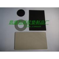 格紋橡膠墊,防滑格紋橡膠墊,格紋橡膠腳墊