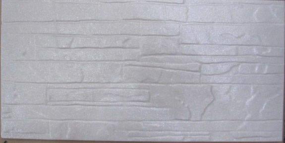 仿古釉面外墙砖