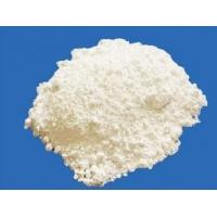 PA粉,尼龙粉,聚酰胺粉