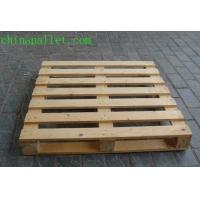 上海松江厂家供应木质托盘