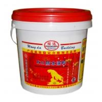 旺达K11防水涂料
