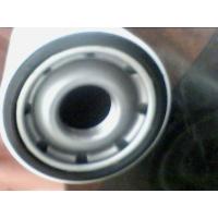 小森八色胶印机F-1000机油滤芯