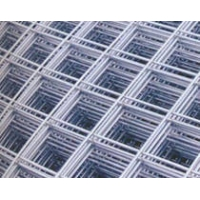 地暖网片,焊接网,保温网,地热网片