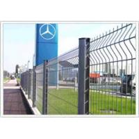 高速公路护栏网,铁路护栏网,防护网