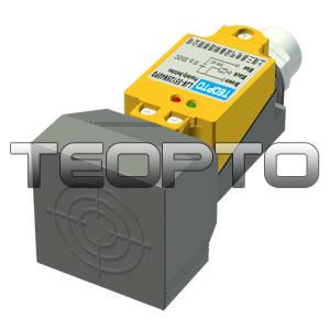 供应电磁式接近开关,纵向撕裂检测器,阻旋料位检测器