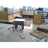 办公室防静电地板