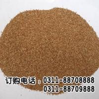 汕头市保温蛭石加工厂,防火用蛭石粉,15832476862